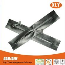 zipper factory airtight whykk waterproof zipper for drysuit