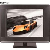 """15""""LCD TV USB HDMI AV TV MPG4 brand new 42 inch flat tv hd"""