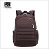 2015 New Backpack Wholesale fashion backpack bag OEM branded laptop backpack