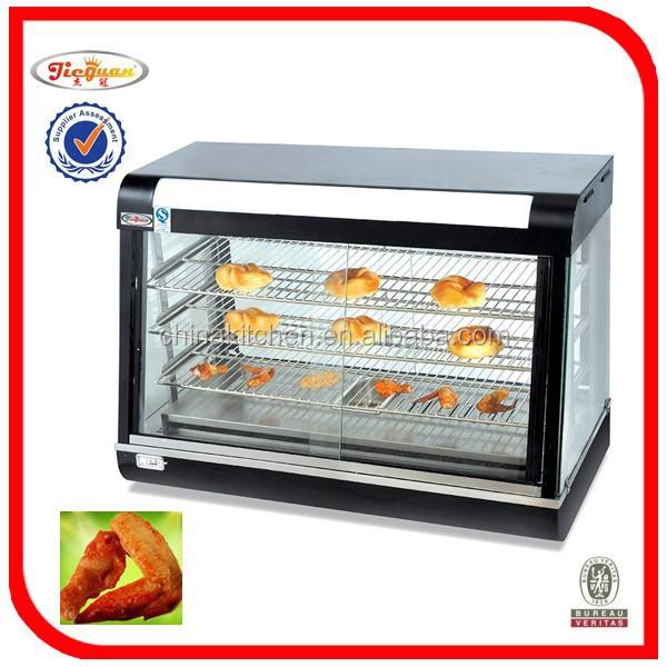 Table Food Warmer ~ Table top food warmer display hot