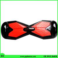 Hot Sale 2 wheeled Self Balancing phunkeeduck skateboard for Sale