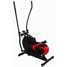 2015 NEW elliptical bike cross trainer home use