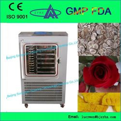Factory Outlet freeze dryer dehydrator