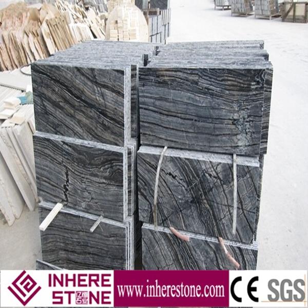 Black forest polished marble flooring tile (3).jpg