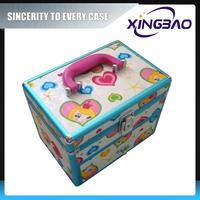 Cheap cosmetic bag,clear pvc cosmetic bag,cosmetic mascara case