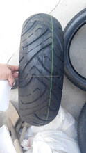 Big size 180/55-17 motorcycle tire & tube