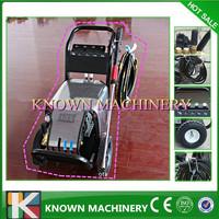 portable high pressure car washer/handy pressure washer/china high pressure washer