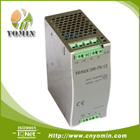 Factory outlet Good Quality Din Rail Power Supply,Switching Power Supply
