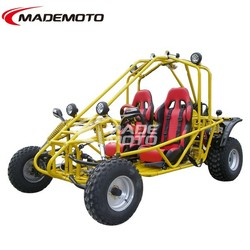 250cc 2 seats go kart car prices for sale with cheap price
