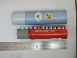 gas container, aluminium box,aluminium metal box
