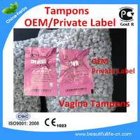 uterine fibroids lower pain chinese medicine