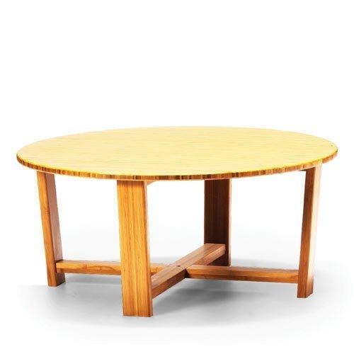 2016 새로운 디자인 대나무 소파 사이드 테이블 사랑 소파 센터 ...