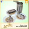 Ningbo King Marine Supply 425g Canned Mackerel in Brine/Water