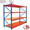 commercial shelving brackets stacking shelves angle steel rack