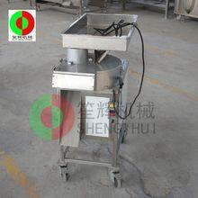 high quality frozen potato products making machine sh-500