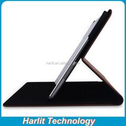 Flip Leather Case For iPad 234 , Flip Leather Case For iPad 4, Flip Leather Case 9.7 inch