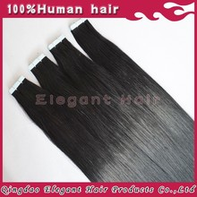Factory Price large Stocks All Length Available raw natural virgin Overseas Indian Hair