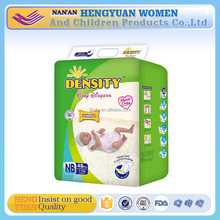 disposable baby diaper,baby diaper production line,free adult baby diaper sample
