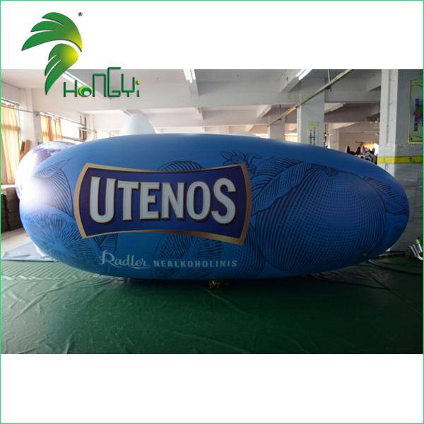 inflatable zeppelin (1)