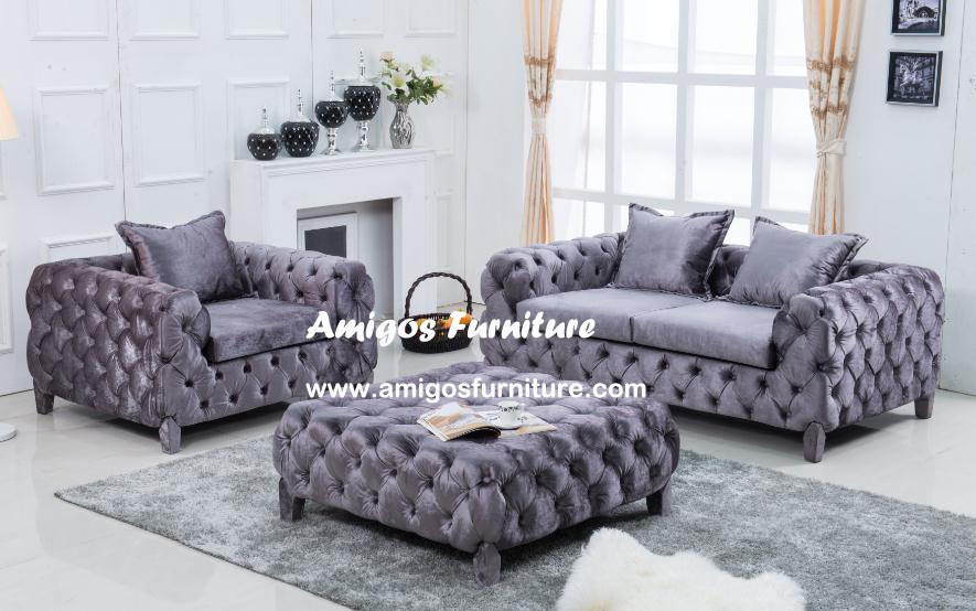 style living room sofa sets country style living room sofa sets