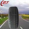 Radial Tires for Truck Truck Tires High-speed and cheap price car tire 225/60R16 PCR