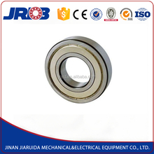 JRDB toyota forklift bearing made in china