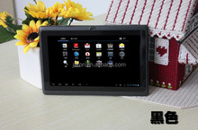 512MB Memory Capacity and Capacitive Screen Touch Screen Type touch tablet free games download jelly bean