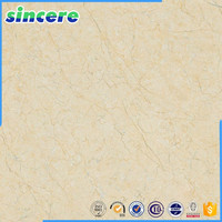 Cheap China porcelain tile for wall and floor homogeneous tiles