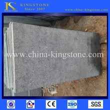 Hot Sell french blue limestone in stock