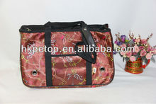 3pcs set cheap price big dog bag carrier