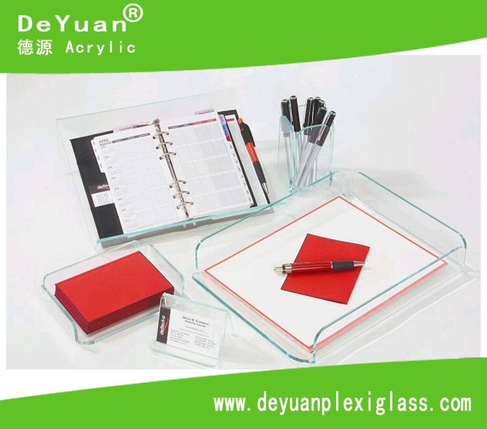 Acrylic hotel tray (33).jpg