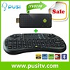 usb tv stick satellite receiver