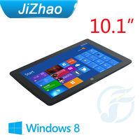 Ultra slim windows tablet