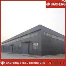 prefab luxury steel plant air pollution