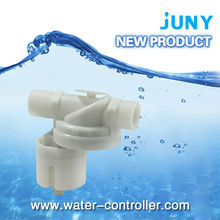 proportional control valve New product replace float valve one inch