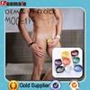 Zhongshan Underwear Sex Doll for Man Sexy Cock Ring