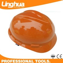 best selling Building Site Use Protective Safety Helmet helmet prices