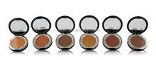 waterproof makeup foundation Professional powder foundation