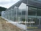 sun material plastic sheet polycarbonate sheet for conservatory used roofing sheet