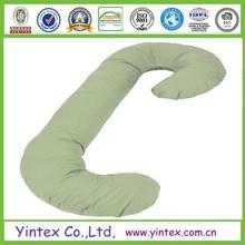 Cheap Larger Microfiber Pregnant Body Pillow