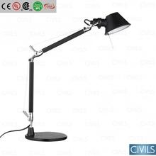 Tolomeo table lamp, Tolomeo desk lamp