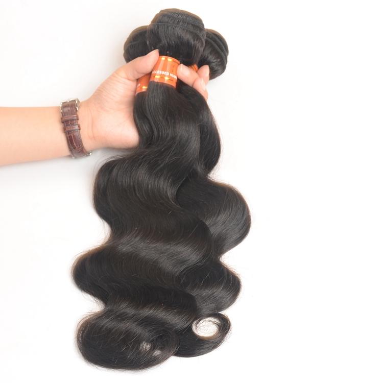 Good Newsvirgin Remy Hair Extensions 10 Inch Body Wave Brazilian