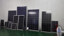 2015 15 watt Mono solar panel /high quality/5 years warranty/25 years lifetime
