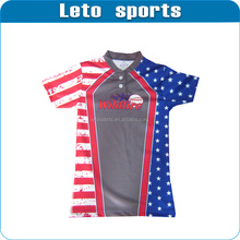 custom game football practice jersey