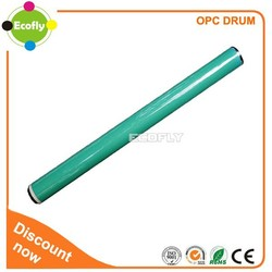 Compatible For Canon CRG-912 3018 3010 opc drum