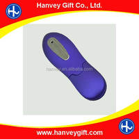 wholesale us 256G free shipping usb flash metal real capacity usb flash drive256GB
