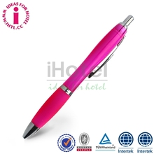 New Arrival Ball Pen High Quality And Customized Logo Cheap Ball Pen