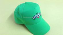 wholesale basketball caps Custom embroidered baseball caps for sale