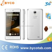 1080p mkt 6589 smart cellphone