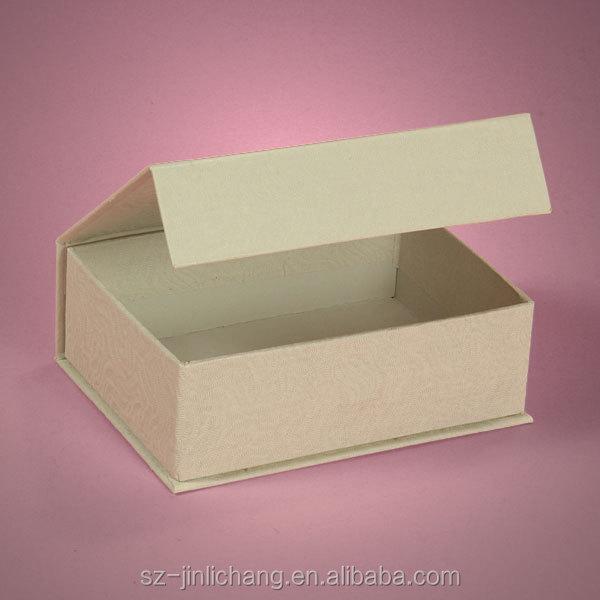 11-23 paper box4-JLC (1).jpg